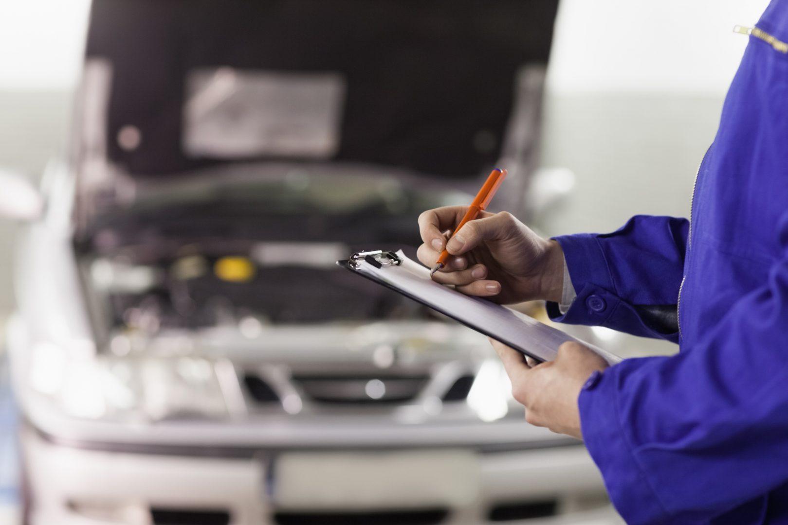 Auto Repair Doral, Florida