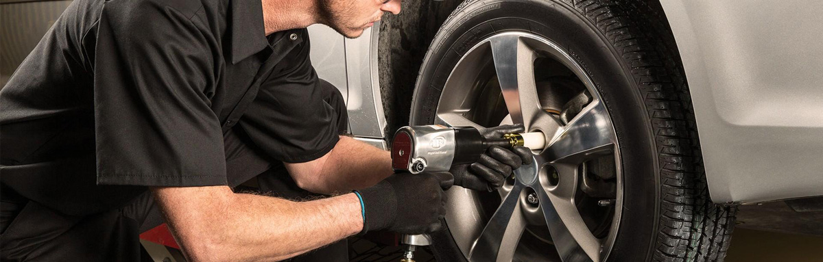 Steering and Suspension Services Miami, Florida