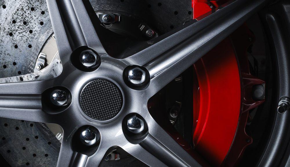 car-brake-problems-miami