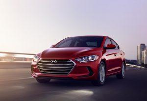 Hyundai is the cheapest car to repair in Miami