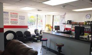 Auto Repair Doral Florida